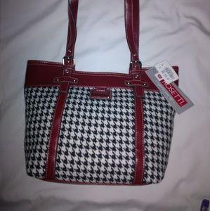 NWT Rosetti purse